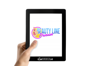 beautyline brunssum