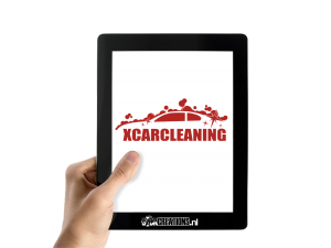 xcarcleaning