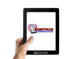 smartphoneabonnementen